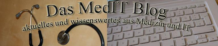 medit-blog.de